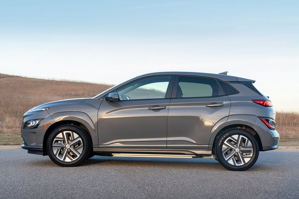 Electric Car vs. Hybrid vs. Plug-in Hybrid Car: Which is Best for You? — Autotrader