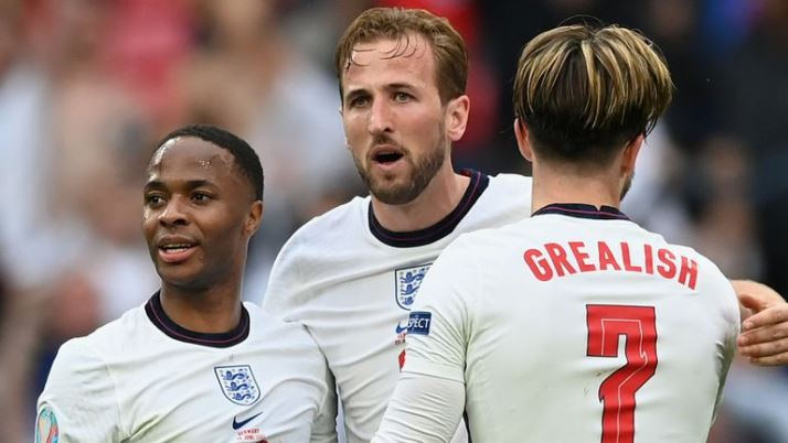 'Heavy weight' clashes beckon as Euro 2020 enters quarterfinals stage — Businessday NG