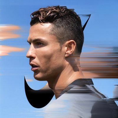 Record shirt sales, Ronaldo broked all time record — The Aware National