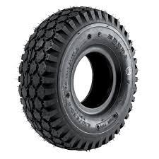 410/350-4 Tire