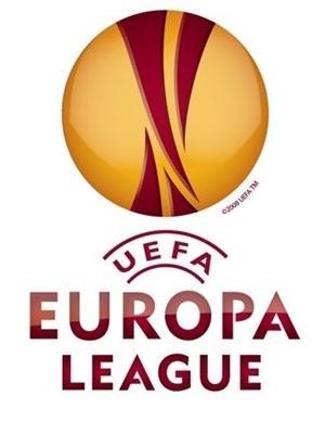 Europa_League_logo