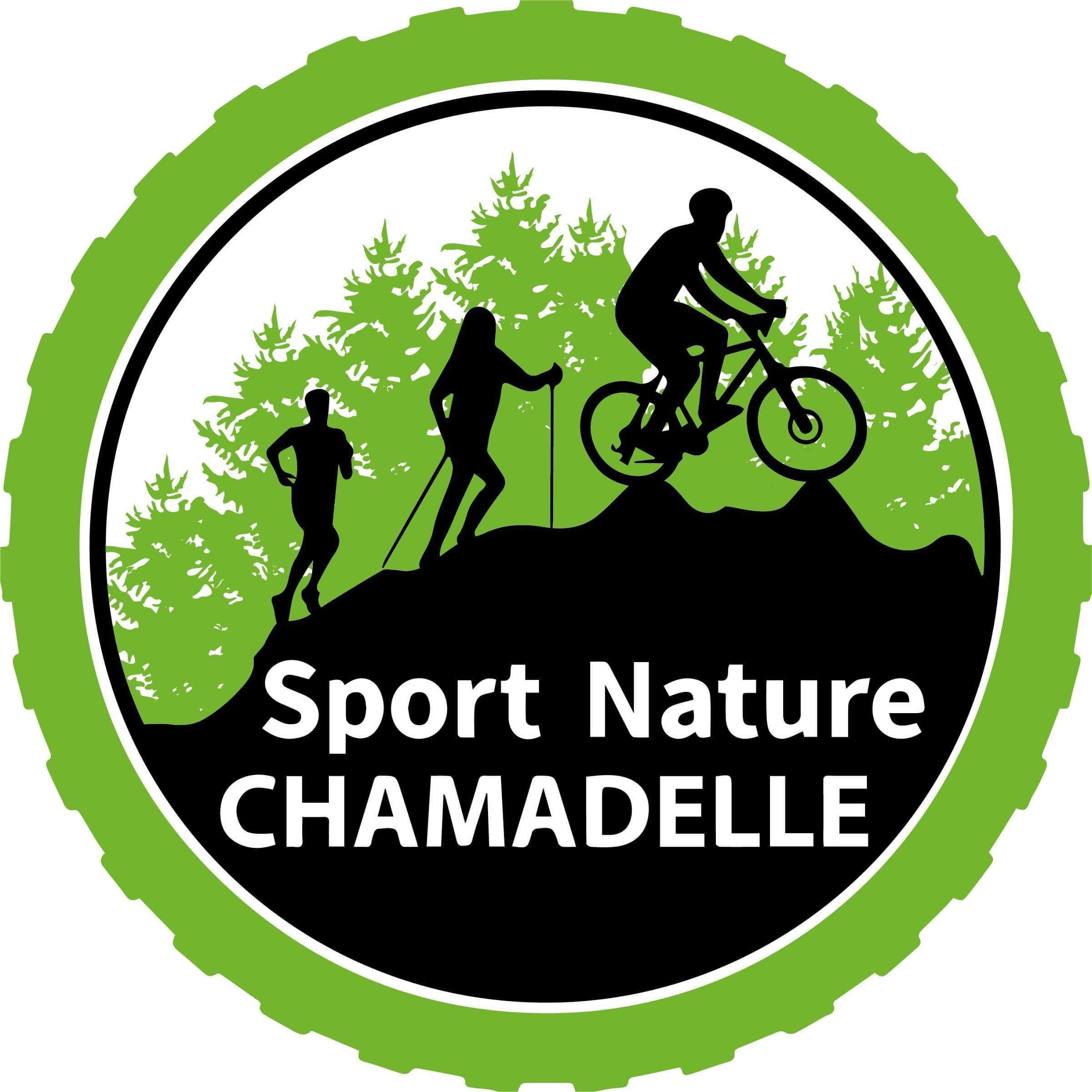 SPORT NATURE CHAMADELLE