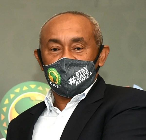 CAN 2022: la volte-face de la CAF