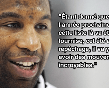 laraque fournise