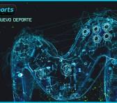 Movistar presenta Movistar eSports Center, su centro de deportes electrónicos