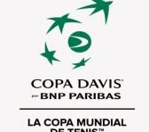 La Copa Davis se reformula en 2018