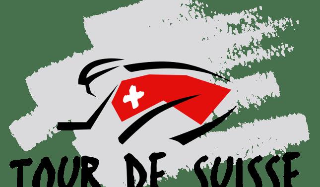 Simon Spilak se alza con la victoria del Tour de Suiza