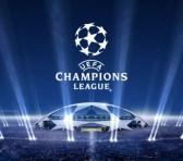 La Champions cambia su formato