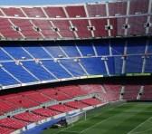 El Barcelona se plantea la contratación de un central en el Mercado de Invierno