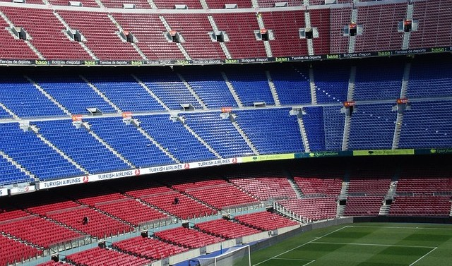 Azpilicueta en la agenda de Valverde para el Barcelona