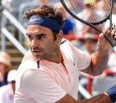 Federer da la victoria al combinado europeo