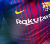 El Barcelona inaugura la Champions 2017-2018 con victoria ante su último verdugo