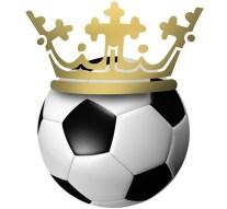 Los dieciseisavos de final de la Copa del Rey ya están sorteados