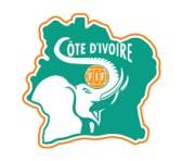 Kolo Touré nombrado asistente de la selección de Costa de Marfil