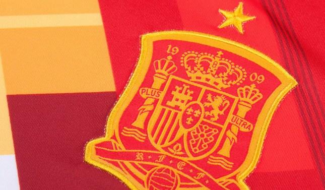 España convoca a Aduriz, Odriozola y Viera por las bajas de la reciente jornada