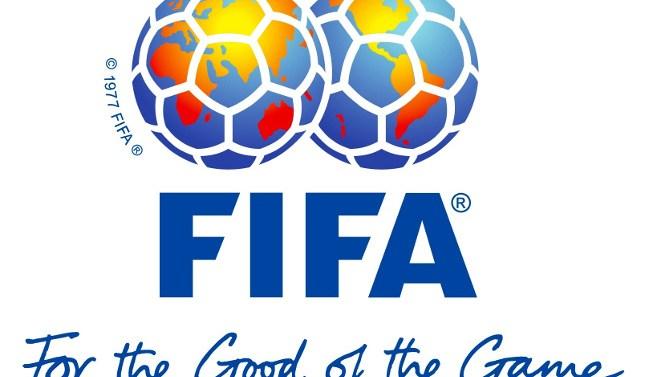 El Mundial de Clubes que planea la FIFA a partir de 2021