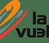 La Vuelta Ciclista a España 2018 comenzará en el Centre Pompidou de Málaga