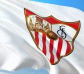 Detectan un cáncer de próstata al entrenador del Sevilla Eduardo 'El Toto' Berizzo
