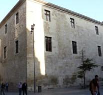 Turismo en Lleida: conocer el lado oculto de la ciudad a través de rutas