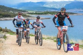 Sportograf @ 4 Islands MTB Stage 1-005