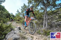 Sportograf @ 4 Islands MTB Stage 2 Lukas-005