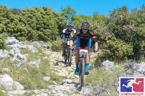 Sportograf @ 4 Islands MTB Stage 3 Lukas-002