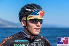 Sportograf @ 4 Islands MTB Stage 3 Lukas-004