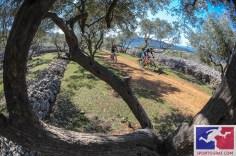 Sportograf @ 4 Islands MTB Stage 3 Lukas-007
