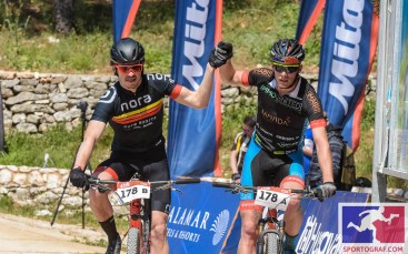 Sportograf @ 4 Islands MTB Stage 4 Lukas-004
