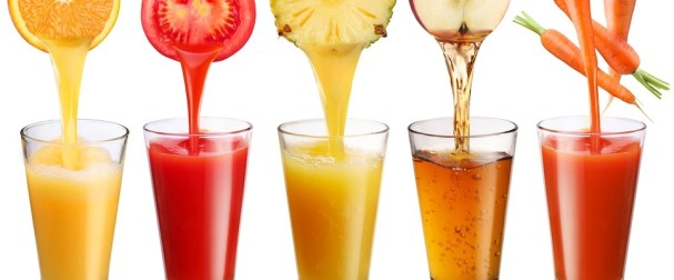 smoothies-fat-burning-drink