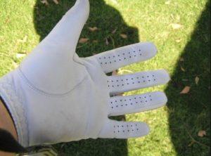 Best Golf Glove - Pic 3