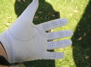 Best Golf Glove - Pic 3