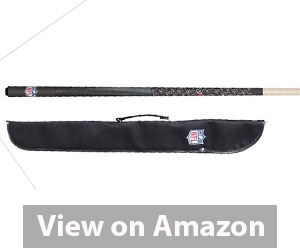 Imperial Billiard/Pool Cue Review