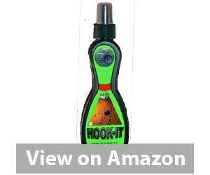 Best Bowling Ball Cleaner - Neo-Tac Bowling Ball Cleaner Review
