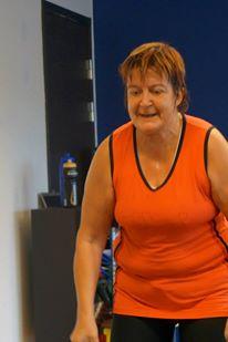 Rekommendation_personlig träning västerås_gym västerås_personlig tränare