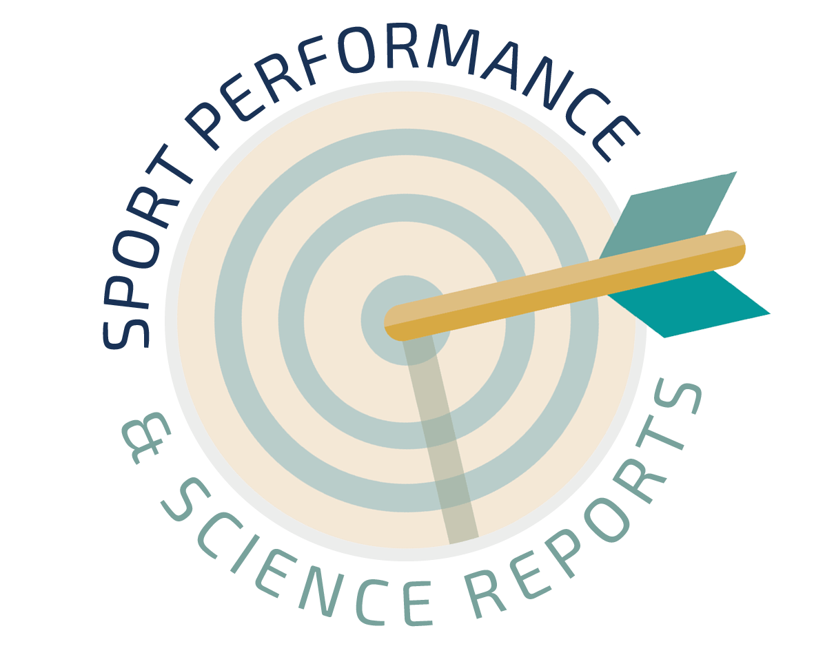 Sport Performance & Science Reports