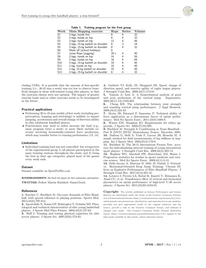 SPSR1_Buchheit M._171022_1v1_final-2