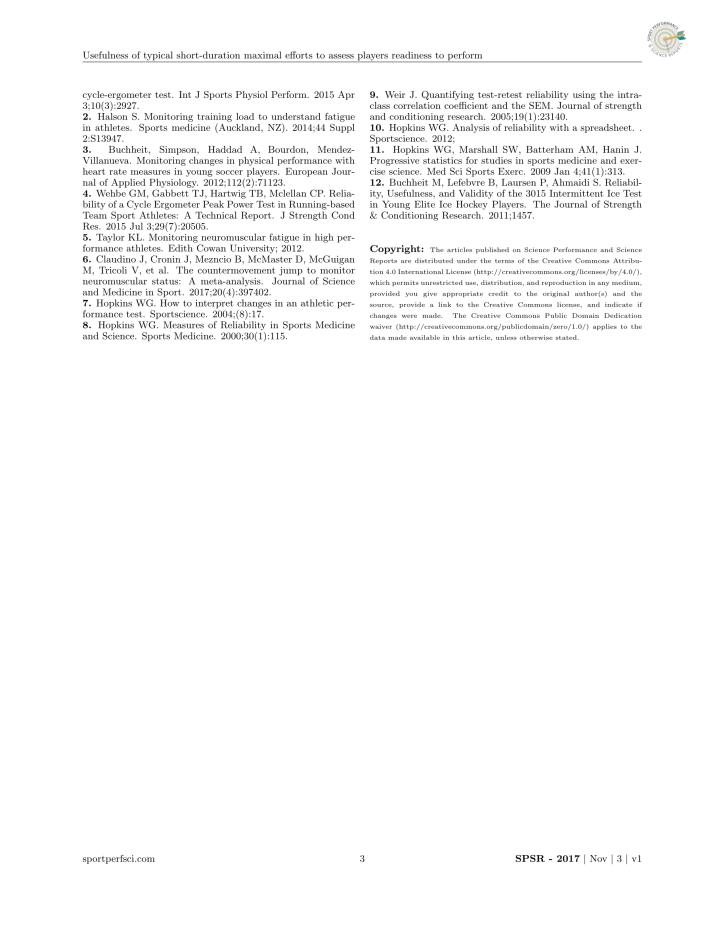 SPSR3_Bertrand M._171101_3v1_final-3