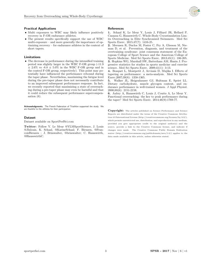 SPSR6_Le Meur et al._1711_6v1_final-3.png