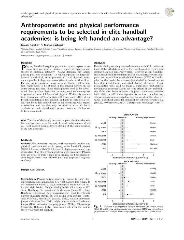 SPSR9_Karcher et al._171110_9v1_final-1.png