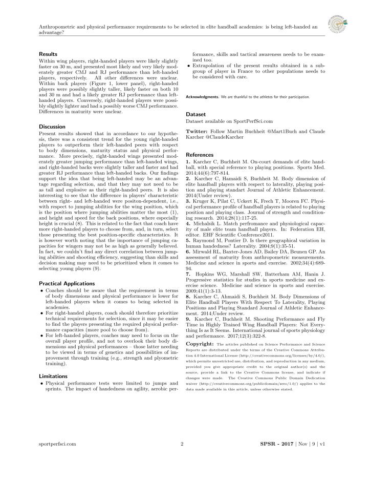 SPSR9_Karcher et al._171110_9v1_final-2.png