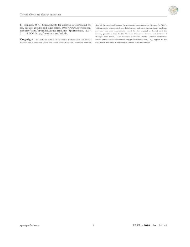 SPSR14_Buchheit M._171224_final-4
