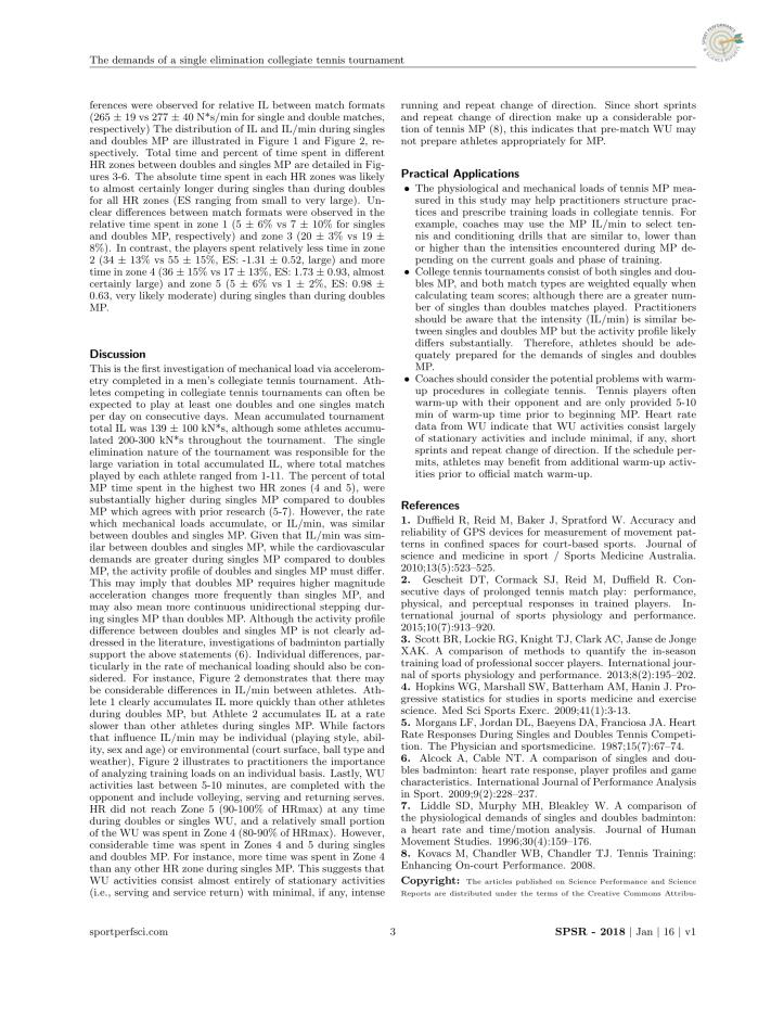 SPSR16_Gentles A._180124_final-3