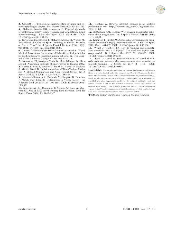 SPSR17_Towlson C._180125_final-4