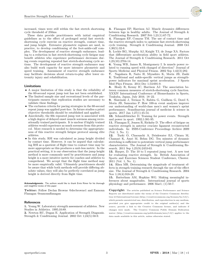 SPSR18_Browne & Flanagan_180302_final-3