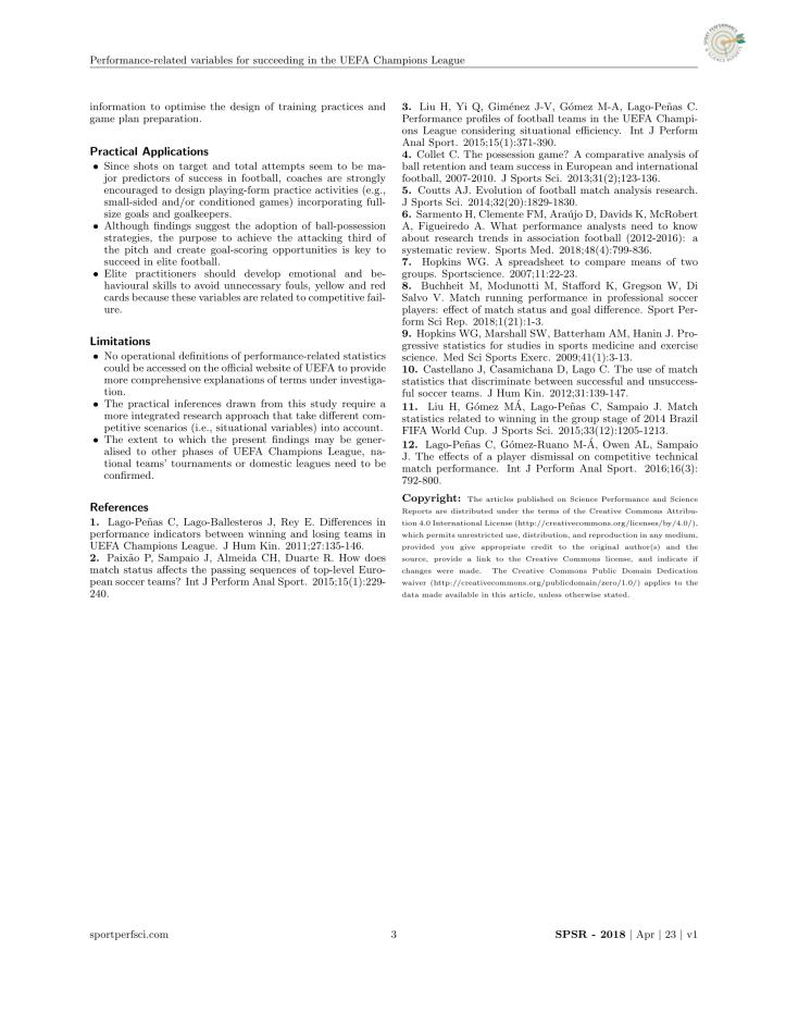 SPSR25_Almeida C_180417_final-3
