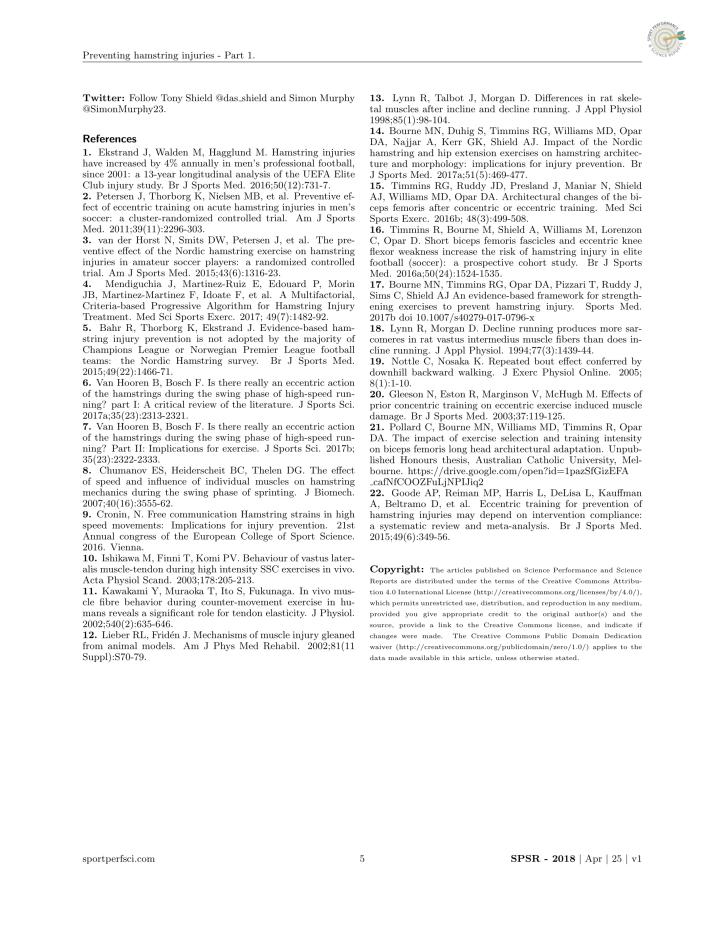 SPSR27_HS serie_Shield & Murphy_180418_final-5
