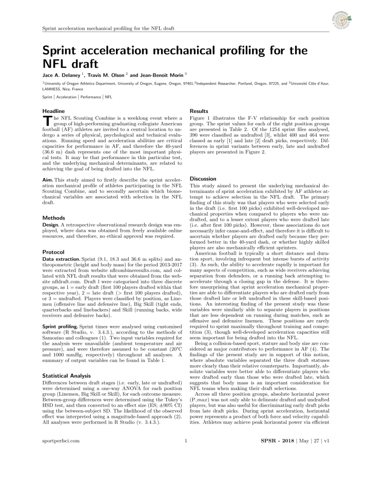 SPSR30_Delaney et al_180515_final-1