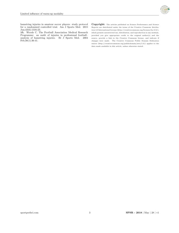 SPSR32_McGrath et al_180515_final-3