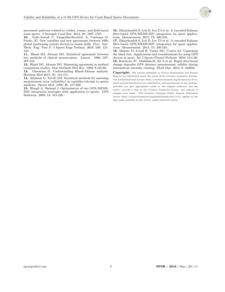 SPSR33_Tessaro & Williams_180526_final-4